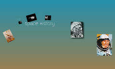 Space History