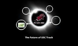 USC TRACK