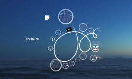 Copy of 1.2 Conceptos básicos de la hidráulica