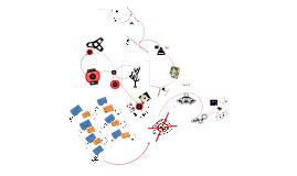 Copy of Kultura języka w internecie
