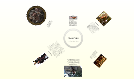 Copy of Dwarves