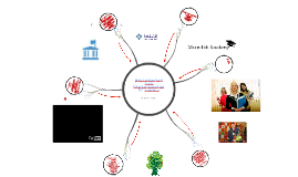 Õppimisvõimalused Tartu Kutsehariduskeskuse IKT osakonnas 2016