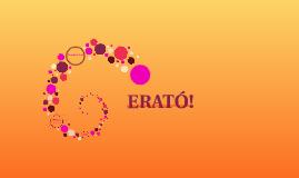 ERATÓ!