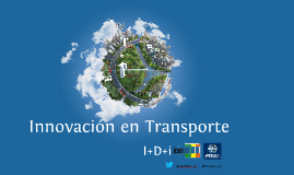 ASEMTUR - Innovación en Transporte