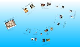 Copy of Unit 2 Art History Lectures