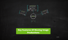 Copy of Copy of Key Features Of Moving Image Productions