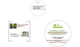 """Copy of """"Nachhaltigkeit gestalten –Nachhaltigkeitsmaßnahmen für das"""
