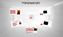 Copy of FILM SENSACYJNY