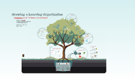 Growing a Learning Organization-CARL Virtual Conference