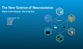 The New Science of Neuroscience