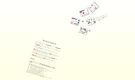 Copy of Booktalk #1:  Spiegelman's Maus