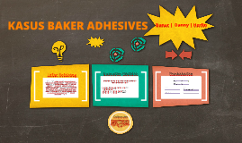 baker adhesives Stockist and distributor of all roll label papers, synthetics, security and tag materials extensive range available on a next day basis official fasson distributors.