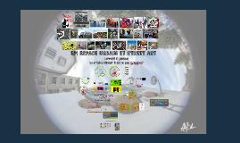 Année2-EPI STREET ART 2017-2018