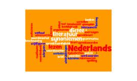 Open Dag Nederlands