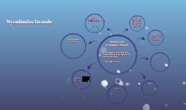 Copy of Nyanländas lärande