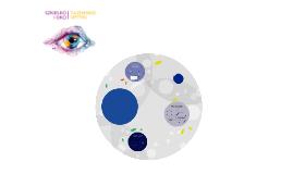 Szkiełko i oko - tajemnice optyki