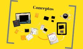 Copia de conceptos-2018