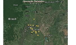 Operação Tocantins