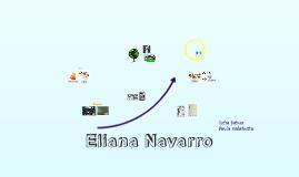 Eliana Navarro