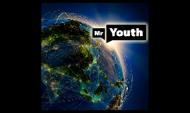 Copy of Mr Youth Intern Project