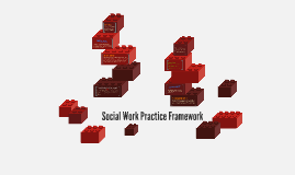 Social Work Practice Framework