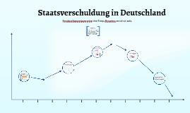Staatsverschuldung in der Bundesrepublik Deutschland