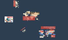 Situación Económica Mundial y Prospecto 2015