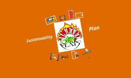 Tijuana Flats Sustainability http://www.youtube.com/watch?v=A5FUqheeznU