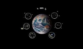 GPS Presentación