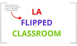 La Flipped Classroom
