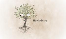 Hawksburg