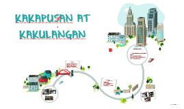 Copy of KAKAPUSAN AT