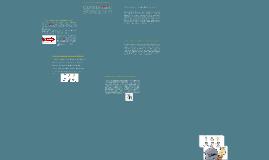 Intentos (Impulsos) Básicos de Solución
