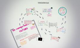Copy of OGC-2014 COCREACIÓN...DESAFIOS DE UNA DISCIPLINA