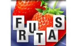 EXAMEN de frutas