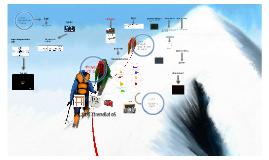 2012 1E Xtremebot 06 Proyecto OTI Manipuladoras de Alimentos