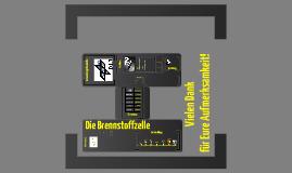 Copy of Copy of Copy of Brennstoffzelle
