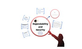 Dependability and security