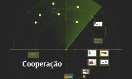 Copy of Cooperação