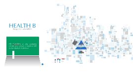 Copy of Copy of Copy of Copy of Abstract 3D Background Blue (CP56)