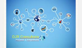 DJR Consultoria