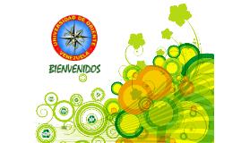 Copy of Presentacion de Trabajo de Grado