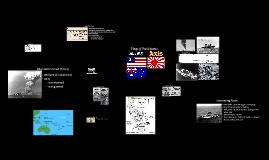 Battle Leyte Gulf