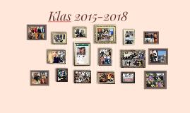 Diplomering FL 2018