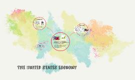 The united states economy (2014-15)