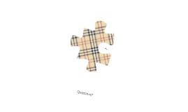 Copy of Copy of Burberry