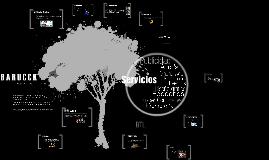 Copy of Carta de presentación Barucck