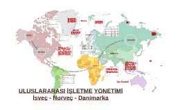 Copy of ULUSLARARASI  PAZAR  NASIL SEÇİLİR