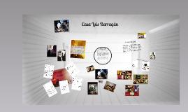Copy of Casa Estudio Luis Barragan