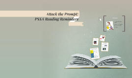Attack the Prompt: